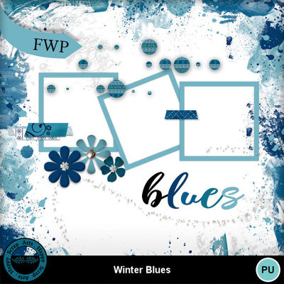 Winterblues_fwp