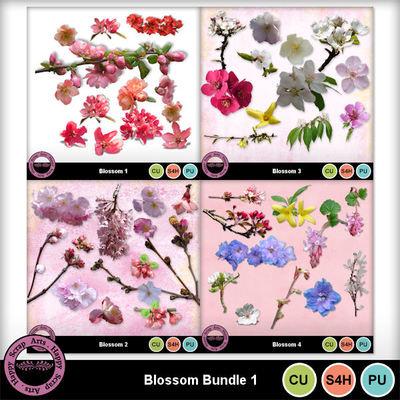 Blossomcubundle1