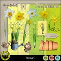 Springcu1a_small