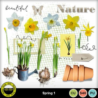 Springcu1