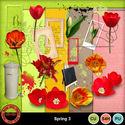 Springcu3a_small