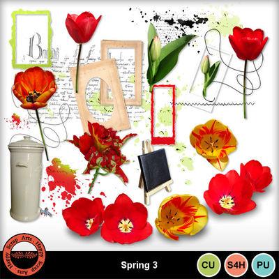 Springcu3