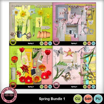 Springcubundle1