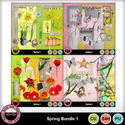 Springcubundle1_small