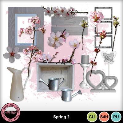 Springcu2