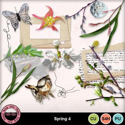 Springcu4