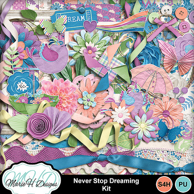Never_stop_dreaming_kit_01