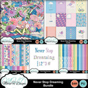 Never_stop_dreaming_bundle_small