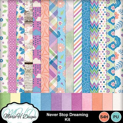 Never_stop_dreaming_kit_02