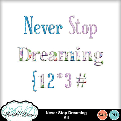 Never_stop_dreaming_kit_03