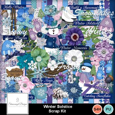 Sd_wintersolstice
