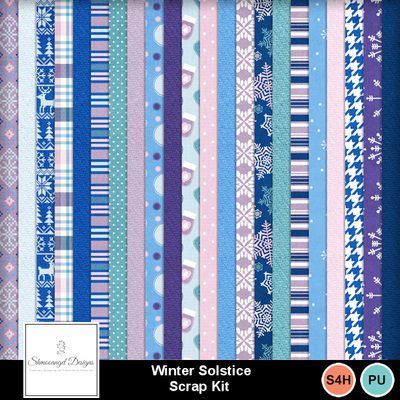 Sd_wintersolstice_papers