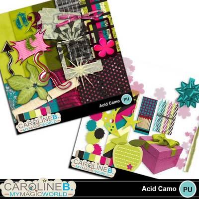 Acid-camo-bundle_1