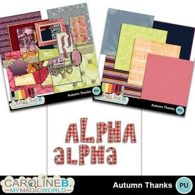 Autumn-thanks-bundle_1