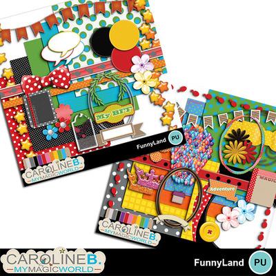 Funnyland-bundle_1