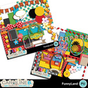 Funnyland-bundle_1_small