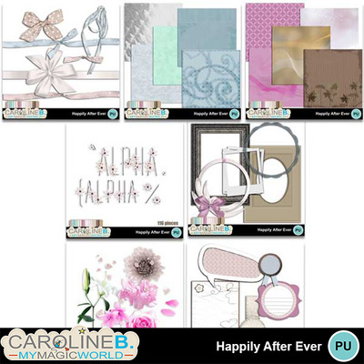 Happily-after-ever-bundle_1