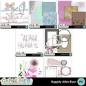 Happily-after-ever-bundle_1_small