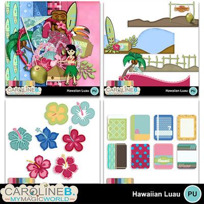 Hawaiian-luau-bundle_1