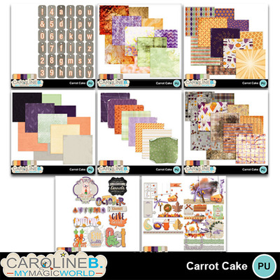 Carrotcakebundle_1