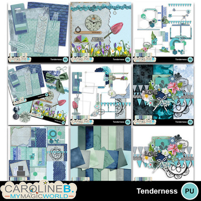 Tenderness_collection_1