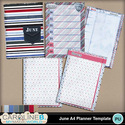 June-a4-planner_1_small