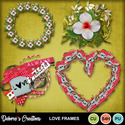 Love_frames_small