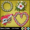Love_frames_small