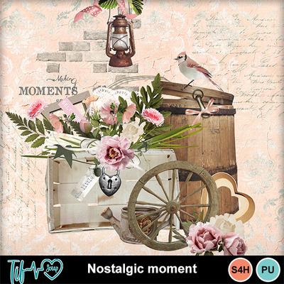 Folder_nostalgicmoment