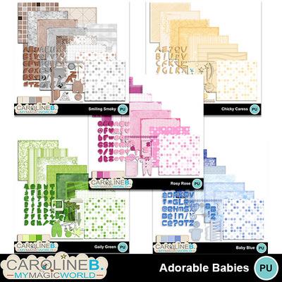 Adorable-babies-bundle_1