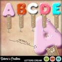 Letters_cream_small
