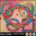 Carnival_frames_small