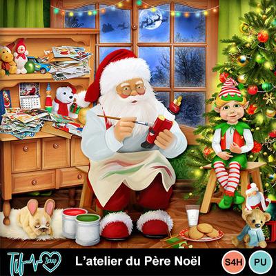 Folder_latelier_du_pere_noel