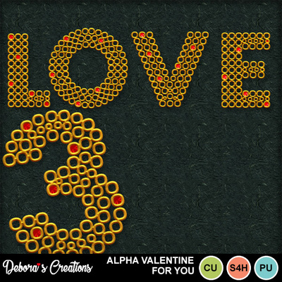 Alpha_valentine_for_you