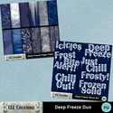 Deep_freeze_duo-01_small