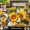 Folder__souffle_printanier_small