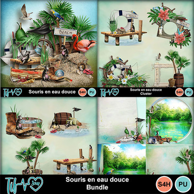 Folder_souriseneaudouce_bundle