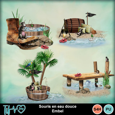 Folder_souriseneaudouce_embel