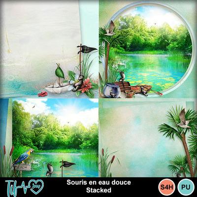 Folder_souriseneaudouce_stacked