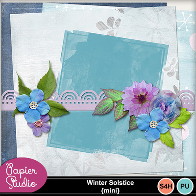 Winter_solstice_mini