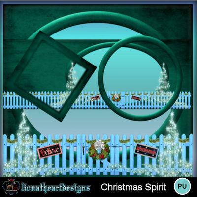 Christmas_spirit_fb_-_qp