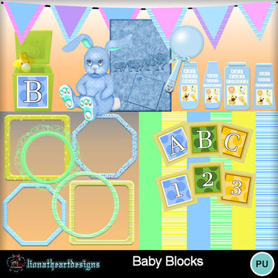 Baby_blocks_kit
