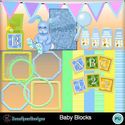 Baby_blocks_kit_small