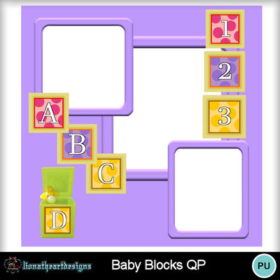 Baby_blocks_qp