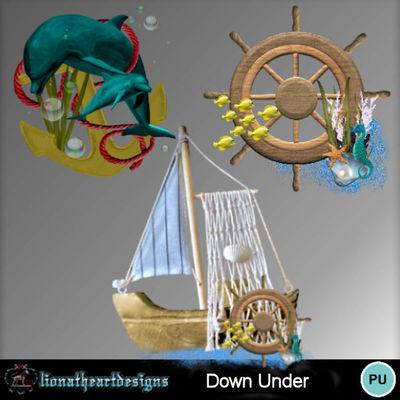 Down_under