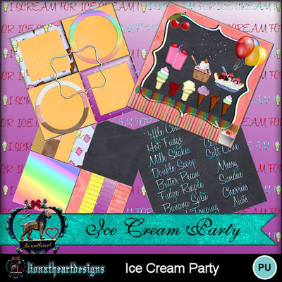 Ice_cream_party