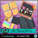 Ice_cream_party_small