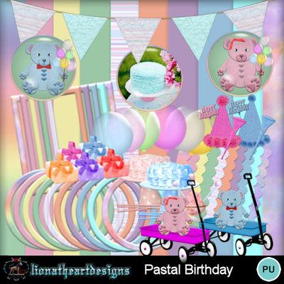 Pastal_birthday