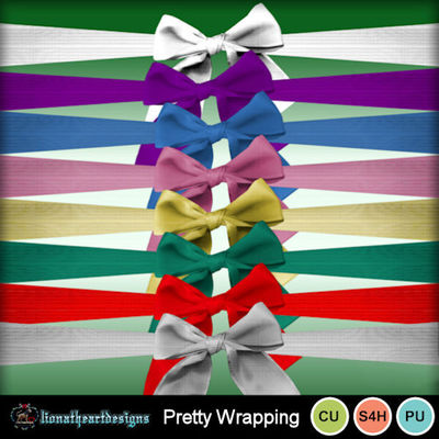 Pretty_wrapping