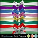 Pretty_wrapping_small